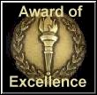 AwardofExcellence - Home & Hearth